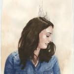 Kimmie Jean – by Nick Hardeman