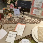 Leveret & Hare at BHLDN